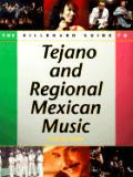 Tejano & Regional Mexican Music