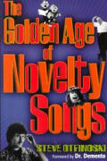 Golden Age Of Novelty Songs