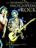 Billboard Illustrated Encyclopedia Of Rock