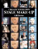 Create Your Own Stage Make Up