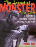 Essential Monster Movie Guide