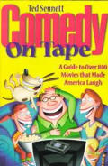 Comedy On Tape