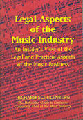 Legal Aspects Of The Music Industry An