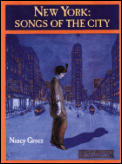 New York Songs Of The City