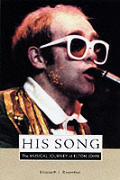 His Song The Musical Journey Elton John
