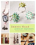 Sherri Haab Jewelry Inspirations