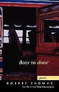 Door to Door: Poems