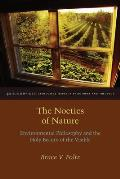 Noetics of Nature (14 Edition)