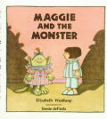 Maggie & The Monster