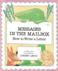 Messages In The Mailbox How To Write A L
