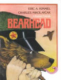 Bearhead A Russian Folktale