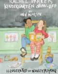 Rachel Parker Kindergarten Sh