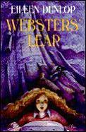 Websters Leap