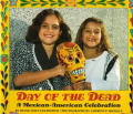 Day Of The Dead A Mexican American Celeb