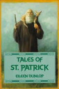 Tales of St. Patrick