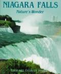 Niagara Falls Natures Wonder