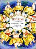 Ten Suns A Chinese Legend