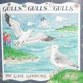 Gulls Gulls Gulls