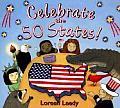 Celebrate the 50 States!