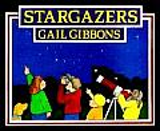 Stargazers