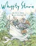 Whuppity Stoorie