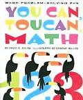 You Can Toucan Math Word Problem Solving Fun