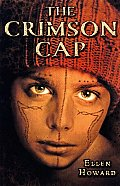 The Crimson Cap Cover
