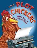 Plot Chickens