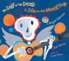 Day of the Dead El Dia de Los Muertos