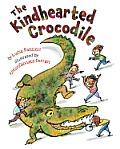 Kindhearted Crocodile