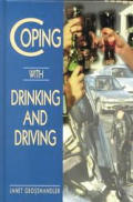 Coping with Drinking and Driving (Coping)