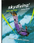 Skydiving!: Take the Leap