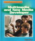 Multimedia and New Media Developer