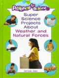 Weather and Natural Forces