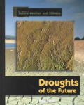 Droughts of the Future