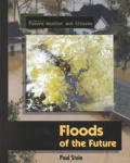 Floods of the Future