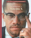 The Assassination of Malcolm X