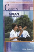 Careers in Urban Planning (Career Resource Library)