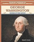 George Washington: Father of the Nation