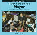 A Day in the Life of a Mayor: Featuring New York City Mayor Rudy Giuliani