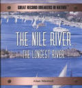 The Nile: The Longest River
