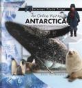 An Online Visit to Antarctica