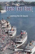 Boats That Float: Learning the OA Sound