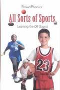 All Sorts of Sports: Learning the Fr Sound