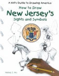 New Jersey's Sights and Symbols
