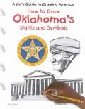 Oklahoma's Sights and Symbols