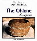 The Ohlone of California