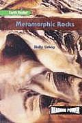 Metamorphic Rocks (Reading Power)