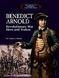 benedict arnold traitor or hero essay