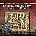 Economy and Industry in Ancient Rome